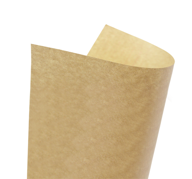 牛皮纸多少钱一吨