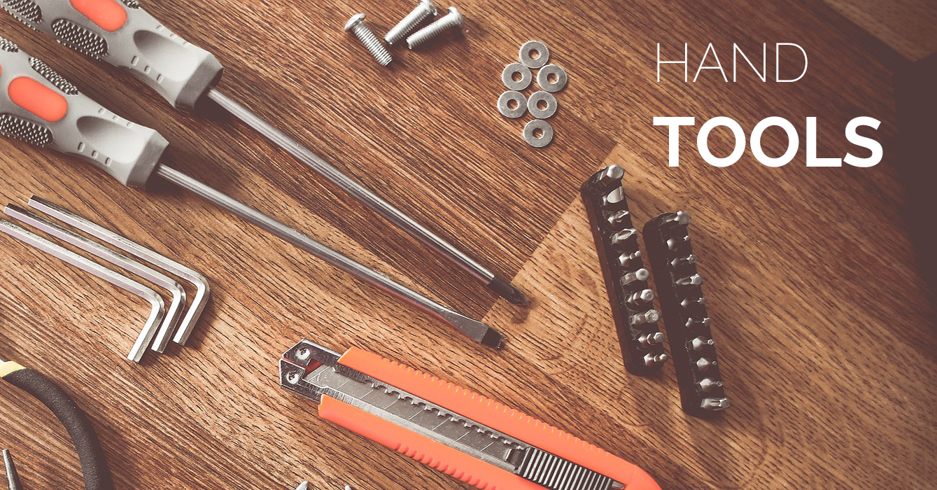 Garden Tool , Hand Tool, Pneumatic Tool, Power Tool , Power Tool ...