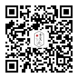 qrcode_for_gh_ab2893f9b040_258