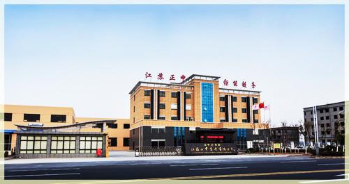 changfang-index
