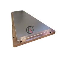 溅射靶材厂家专业供应半导体材料-硅靶材 硅平面靶材