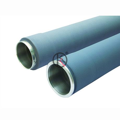 喷涂硅铝靶 供应硅铝旋转靶材