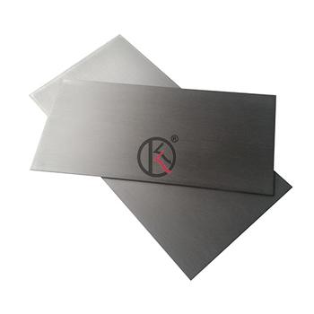 高纯铌钛合金靶材 NbTi 高纯合金靶材