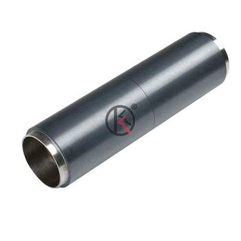 氧化铌旋转靶材 导电膜用五氧化二铌靶材