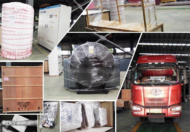 WDR packing.jpg