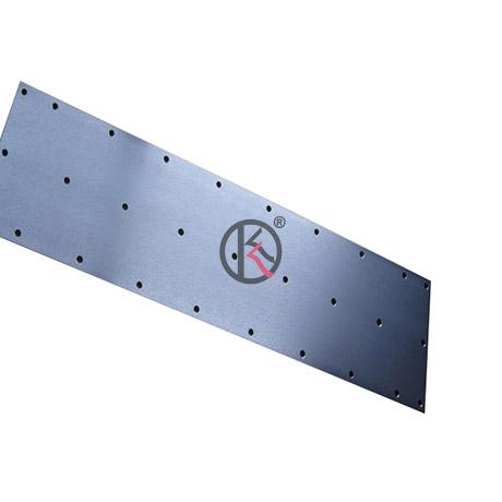 供应钛铌靶材 高纯钛铌合金镀膜靶材