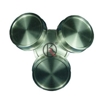 蒸发镀膜钽靶 多弧离子镀靶材