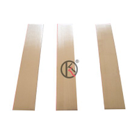 镍铜合金靶材 专业供应优质镍铜靶