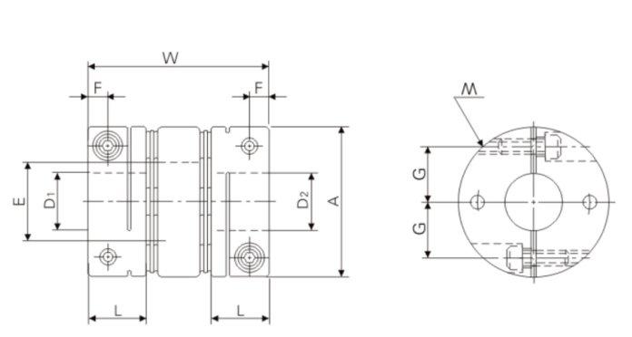 LD2-B图纸.jpg