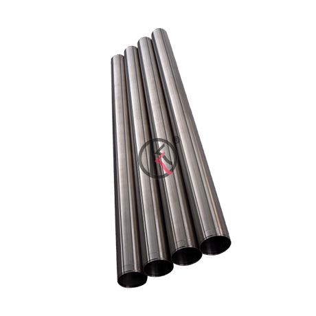 高纯度镍旋转靶材 镍靶材 工业用镍靶