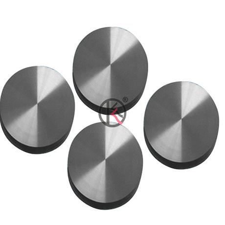 磁控溅射高纯铬靶 铬靶材 真空镀膜铬靶