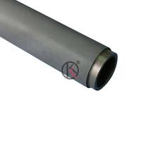 真空镀膜旋转钛硅靶 钛硅管靶材