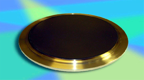 Sputtering targets for magnetic applications.jpg