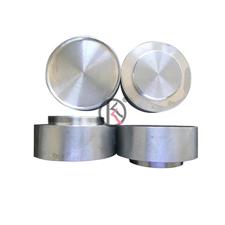 高纯优质钛铝靶材 钛合金靶材厂家直销