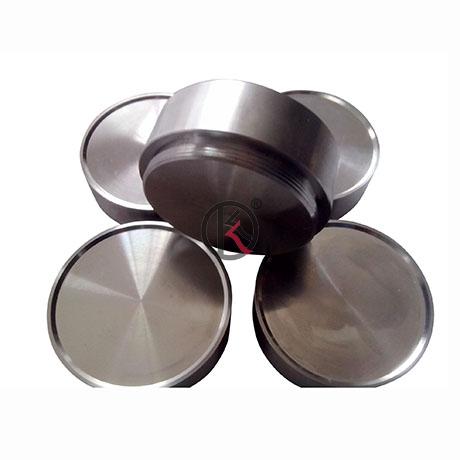 大量供应镀膜钛铝靶 优质钛铝合金靶材