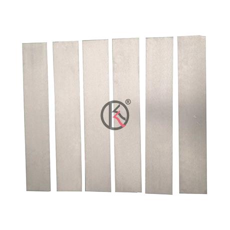 高纯钛铝靶材 品质优价格低靶材供应