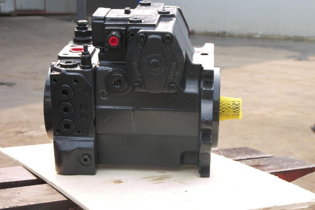 礹/&�f�x�~[�nZ�_rexroth a4vg40da1d8/32r-nzco2f005lh axial variable piston pump