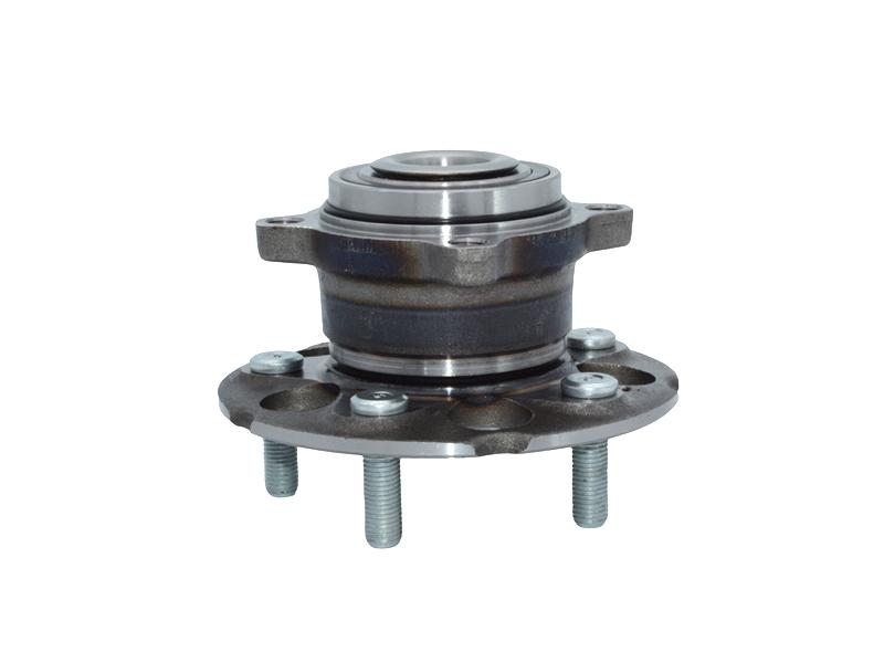 Wheel Hub Bearing 42200 Sfe 951 For Honda Id 10742325