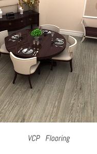 VCP-Flooring
