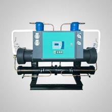开放式冷水机10HP