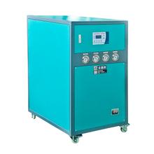 水冷式冷水机10HP