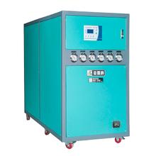 水冷式冷水机25HP